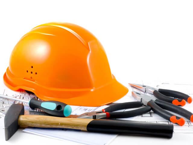 Как подготовиться к проверке по охране труда в ДОУ и пройти ее без замечаний