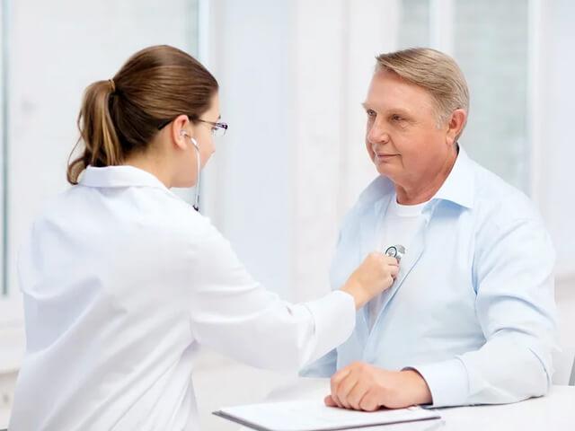 Вся правда про медицинские осмотры работников
