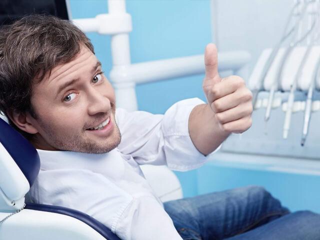 7 советов по охране труда руководителю стоматологии