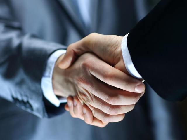 Соглашение по охране труда