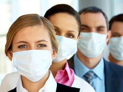 Обязанности работодателя в период эпидемии коронавирусной инфекции COVID-19