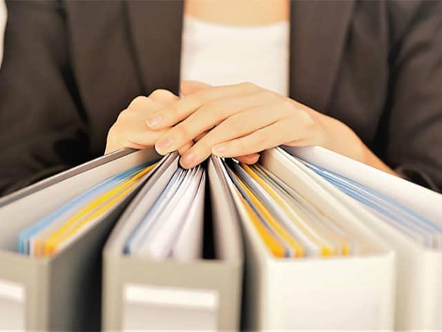 Как подготовить документы по охране труда